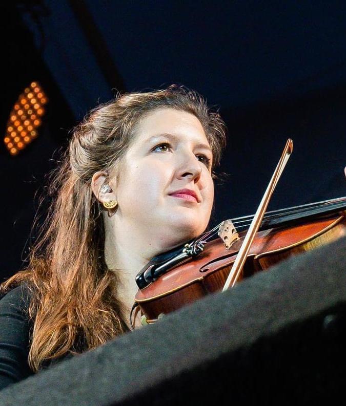 Astrid Gijsels